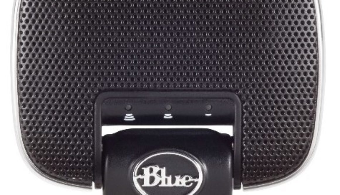 Blue-Microphones-Mikey-iPod-Touch