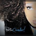 Portia Chandler
