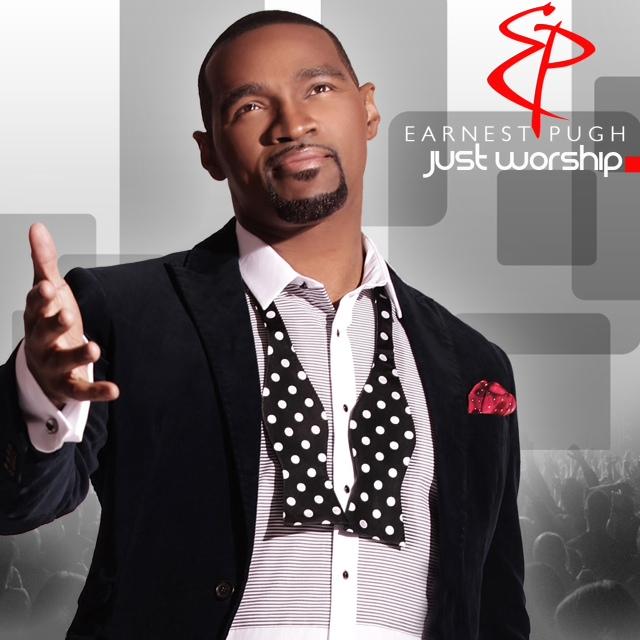 earnestpugh-just-worship